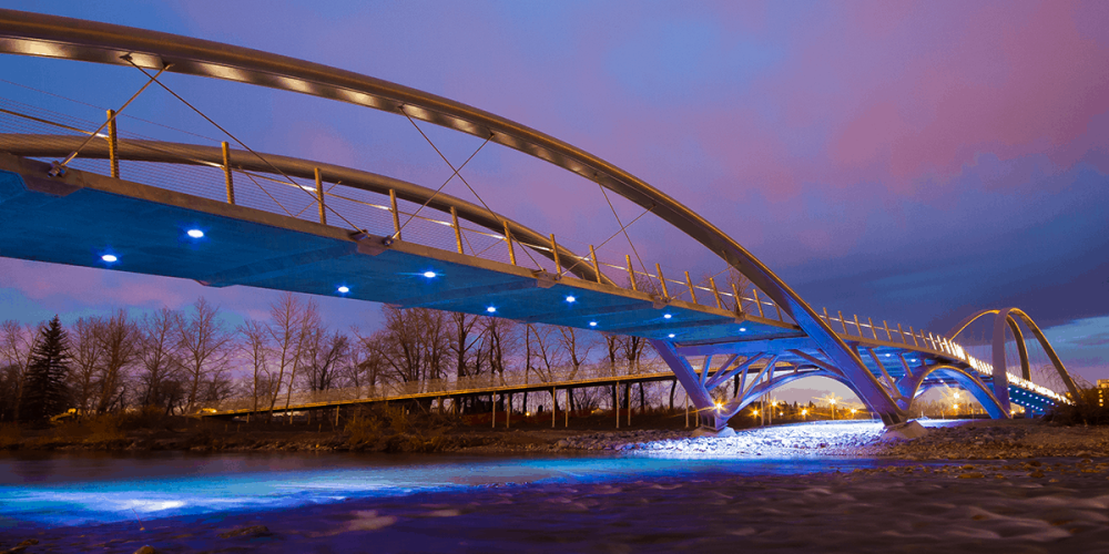 St.-Patricks-Bridge-Calgary